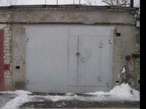 Куплю металлический гараж в тобольске куплю гараж великие луки