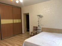 1-к квартира, 47.8 м², 4/9 эт.