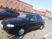 Hyundai Accent, 1998 г., Ярославль