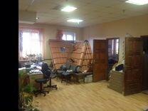 Аренда офисов в туле без посредников Аренда офиса 35 кв Кожевническая улица