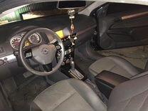 Opel Astra, 2009 г., Саратов