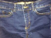 0bb6b7260ef3 джинсы dsquared2 - Diesel, DG - купить женские джинсы дешево в ...
