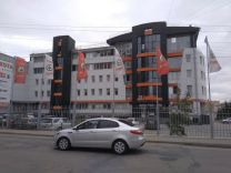 Авито иркутск купить коммерческую недвижимость арендовать офис Борисовский проезд