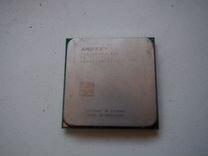 AMD FX-4300 WMW4MHK AM3 4 ядра 3,8Ghz — Товары для компьютера в Санкт-Петербурге