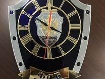 Часы фсб продам стоимость ачс часы