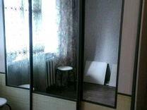 1-к квартира, 38 м², 1/5 эт. — Квартиры в Владимире