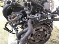 Двигатель 2.0 MGD Ford Focus 3 — Запчасти и аксессуары в Москве