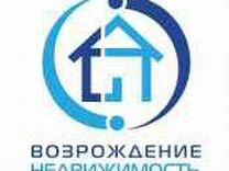 Менеджер по продаже недвижимости (с обучением) — Вакансии в Электростали