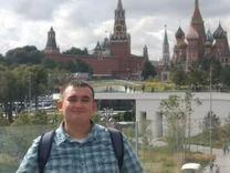 Помощник по дому — Предложение услуг в Москве
