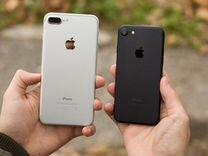 телефоны в кредит студентам
