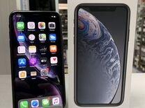Apple iPhone Xr 64GB гарантия 1 год