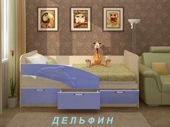 Кровать авито