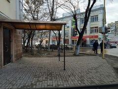 Работа в Харабали, подбор персонала, резюме - Avito ru