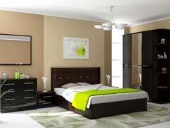 Кровати, диваны, столы, стулья и кресла - Avito ru