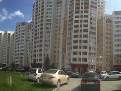 Петра смородина 9а панорама