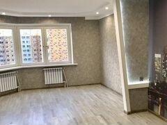 Частные объявления на ремонт квартир в красногорске частные объявления пошива на дому в сумах
