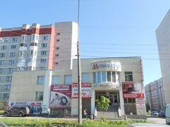 Аренда офиса в Москве от собственника без посредников Достоевского улица