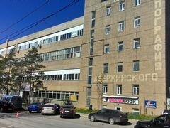 Сколько стоит коммерческая недвижимость уфа аренда офиса петербург кировский рай