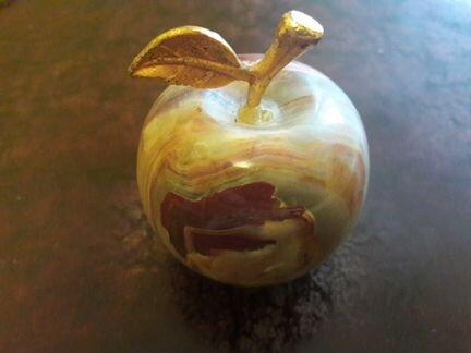 Яблоко объявление продам