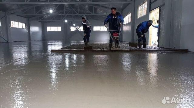 Топинговый бетон сертификат раствор кладочный цементный м150
