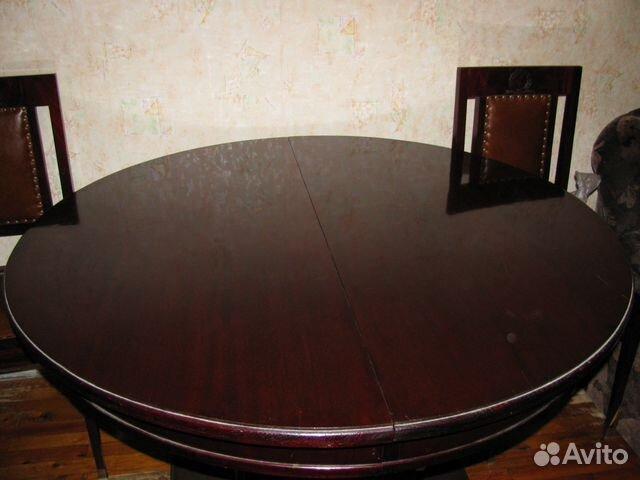 Круглый стол  спб