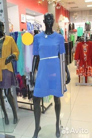Женская одежда пермь