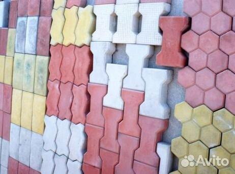 название: промежуточный формы для фасадной плитки в воронеже купить наверх можно одевать