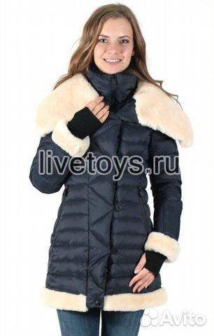 Женская зимний пуховик moncler bottega veneta сумки ve crbt