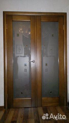 Межкомнатные двери купить в Пензе Саранске и других