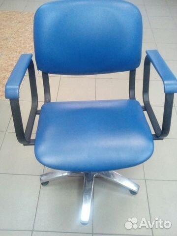 Педикюрное кресло купить недорого в магазине