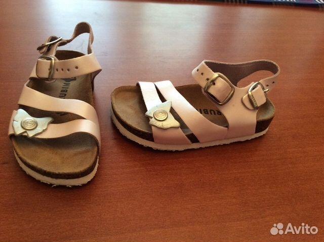 Тамарис обувь каталог минск