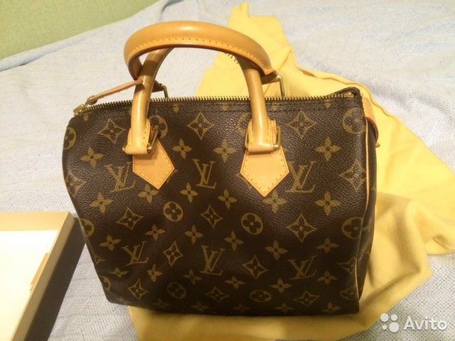 Купить Louis Vuitton LOUIS VUITTON