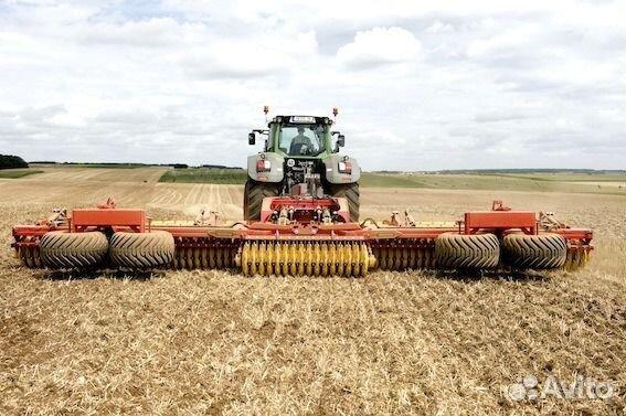 Купить колесные тракторы МТЗ, продажа колесных тракторов, фото