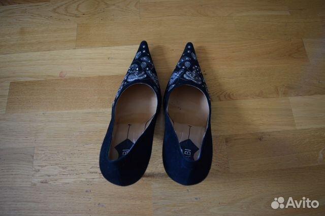 Рабочая обувь мурманск