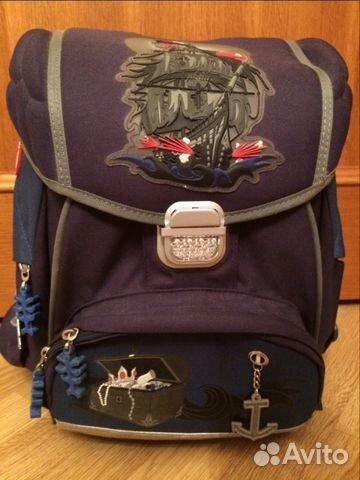 Купить школьный рюкзак в орле рюкзаки для ноутбук алматы