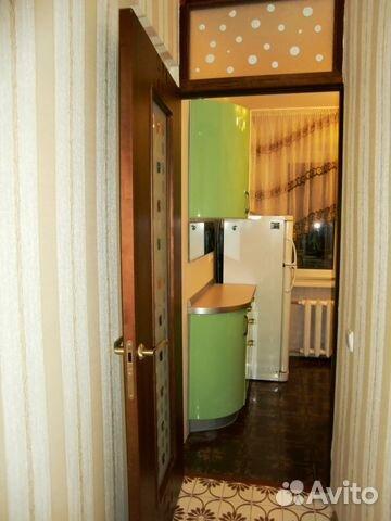 сервисный центр стиральных машин бош 2-я Брестская улица