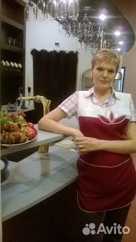 Поиск работы в Москве от прямых работодателей Свежие