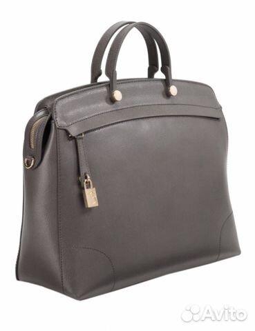 сумка Furla Люкс: 1050 грн - клатчи и маленькие сумки в