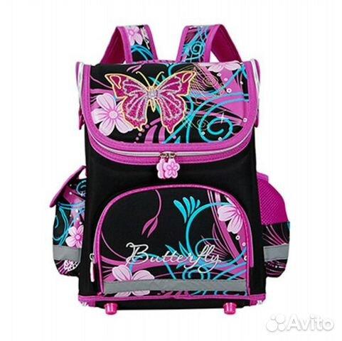 Купить детские сумки в интернет магазине WildBerriesru