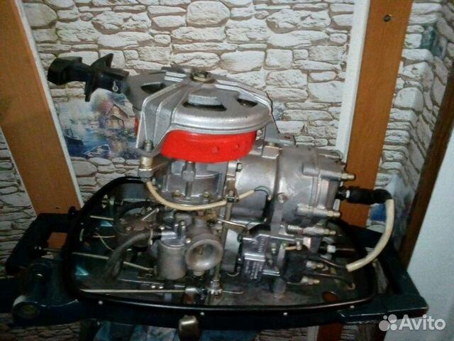 в красноярске лодочный мотор вихрь 30