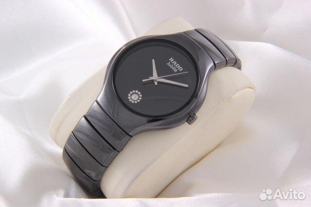 Часы женские RADO Jubile - Безупречные часы!