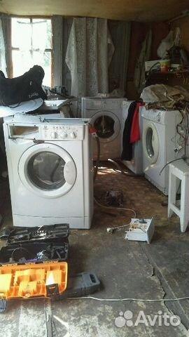 Гарантийный ремонт стиральных машин Егорьевский проезд обслуживание стиральных машин АЕГ Улица Спиридоновка