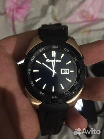 вопросу curren x4 часы представила