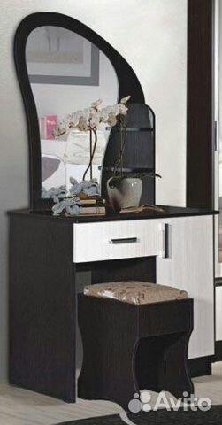 Купить мебель для спальни в СанктПетербурге со скидкой