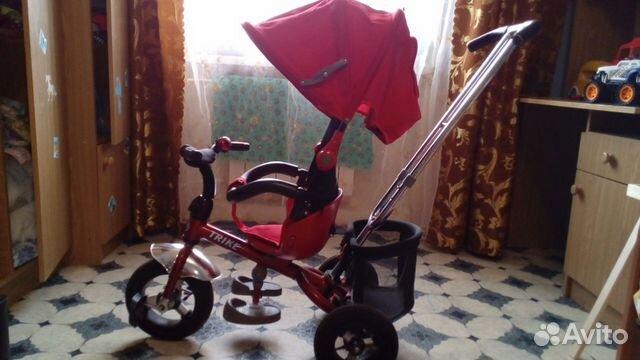 авито детские велосипеды смоленская область спасибо При