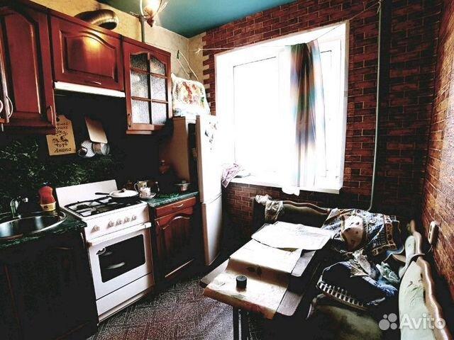 хотите иметь недвижимость в питере вторичное жилье в пригороде часто