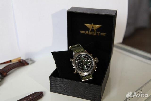 часы amst 31003 купить можно попробовать