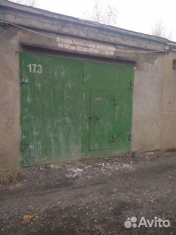 Авито чайковский гаражи куплю гаражи на гурьевском проезде купить