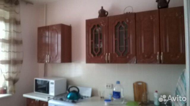 Продается однокомнатная квартира за 1 850 000 рублей. г Воронеж, ул Ломоносова, д 114/26.
