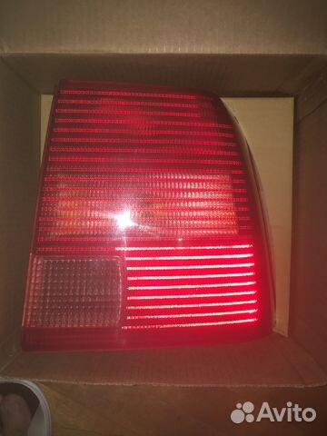 Задний фонарь VW Passat B5 89173439881 купить 1